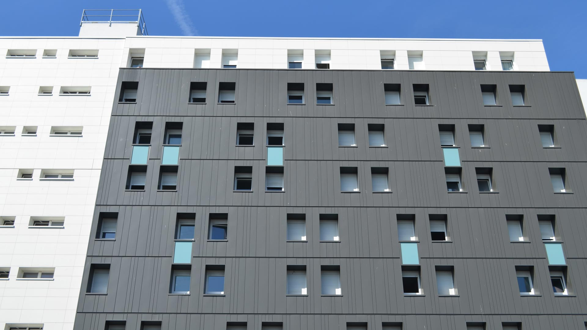 Piedra fachada ventilada - Fachadas ventiladas de piedra ...